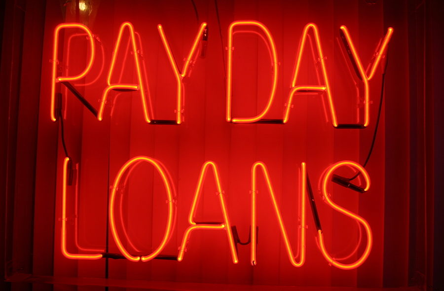 Trump Administration Delays Consumer Protections for Abusive Payday and Car-Title Lenders