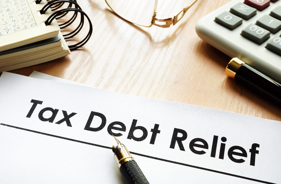 What are the Rules for Eliminating Tax Debts in Bankruptcy?