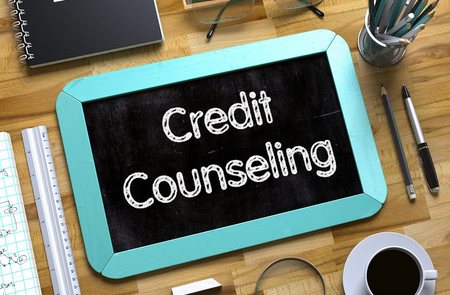 What are the Credit Counseling Requirements in Bankruptcy?
