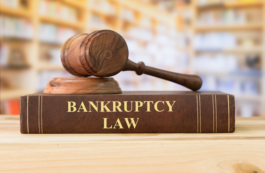 Which Type of Bankruptcy Eliminates the Most Debts?