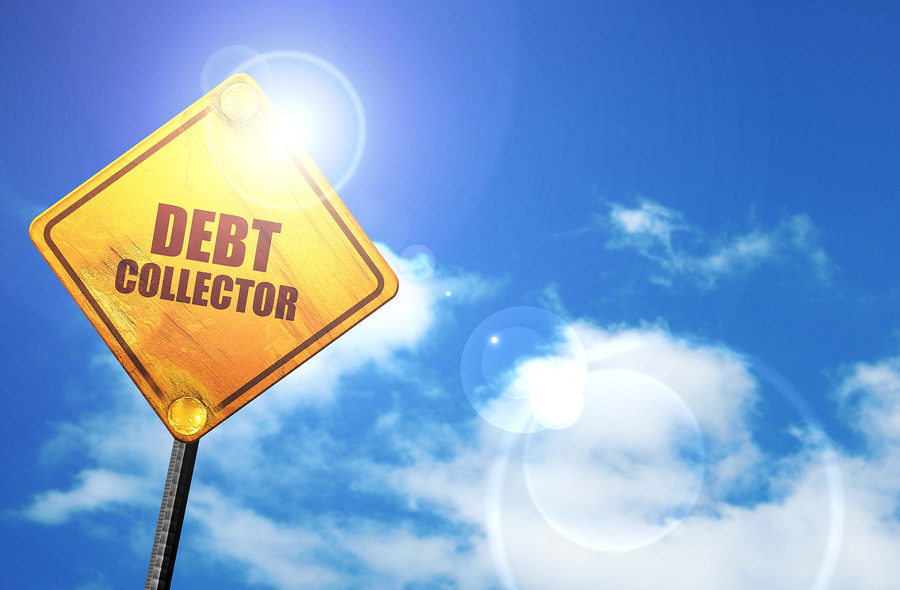 5 Disclosures You Should Never Make to a Debt Collector