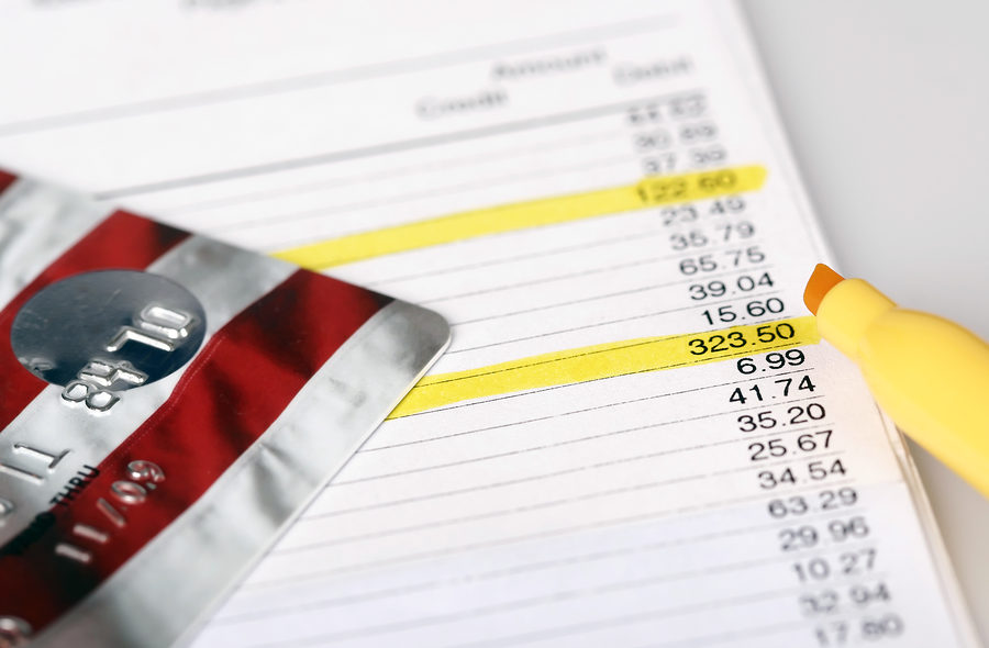 Tips for Paying Down Holiday Credit Card Debt
