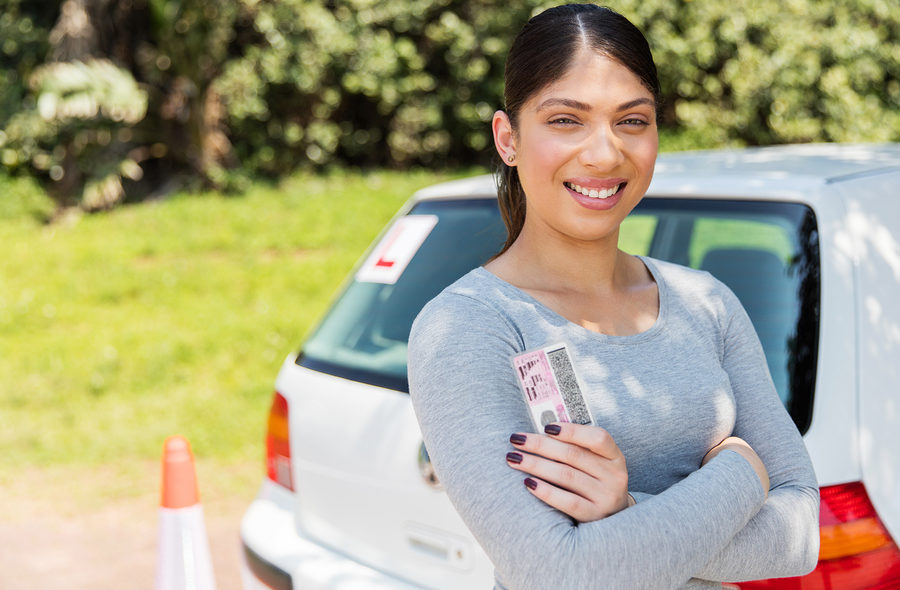 Can I File for Bankruptcy and Still Keep My Car?