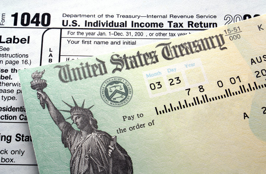 Student Loan Tax Refund Garnishment and What Borrowers Need to Know