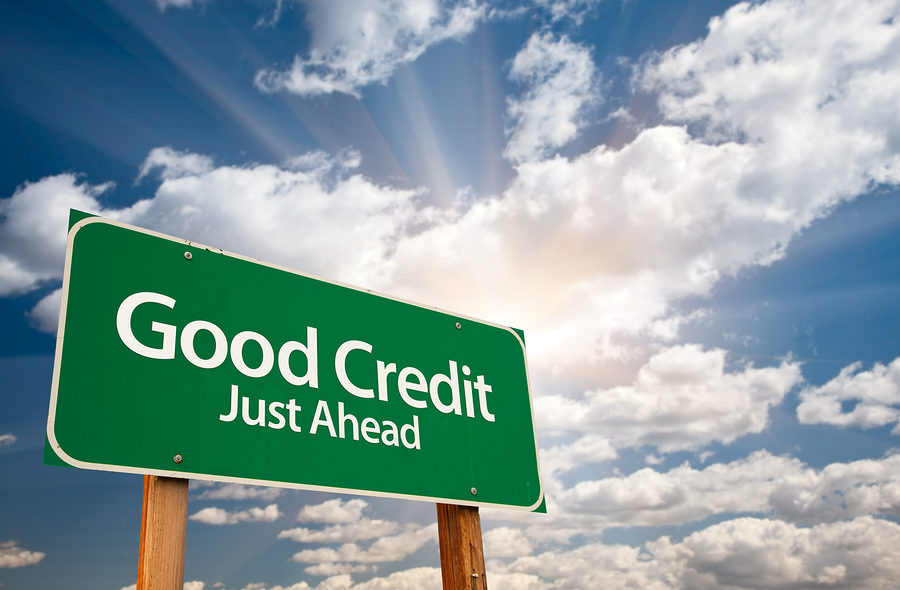 Tips for Rebuilding Credit After Bankruptcy