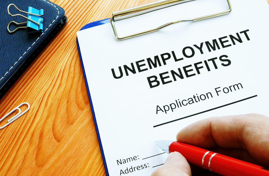 How to Avoid a Big Tax Hit on Coronavirus Unemployment Benefits