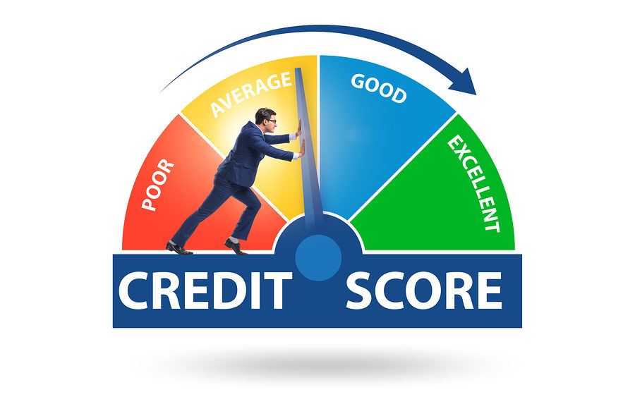 Tips to Protect Your Credit Score During the Coronavirus Pandemic