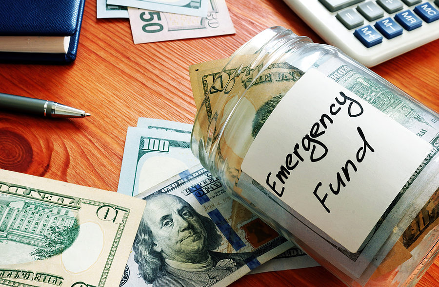 When You Should Use Your Emergency Fund