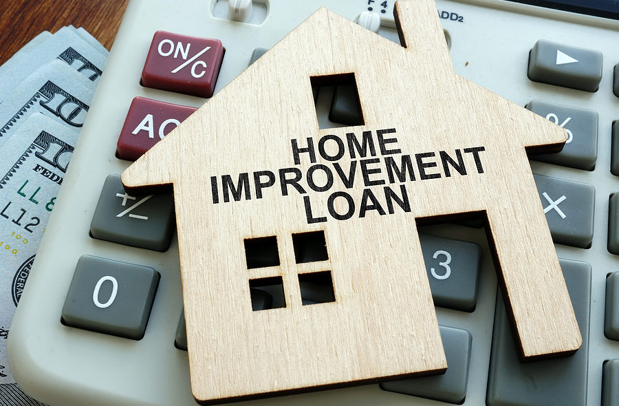 Florida Homeowners Struggle to Pay PACE Home Improvement Loans