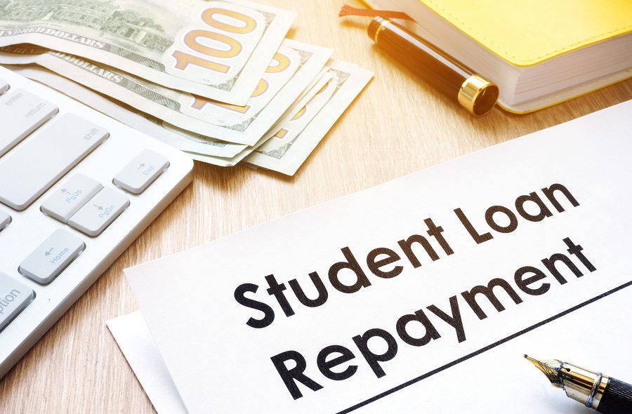 5 Anticipated Student Loan Changes on the Horizon