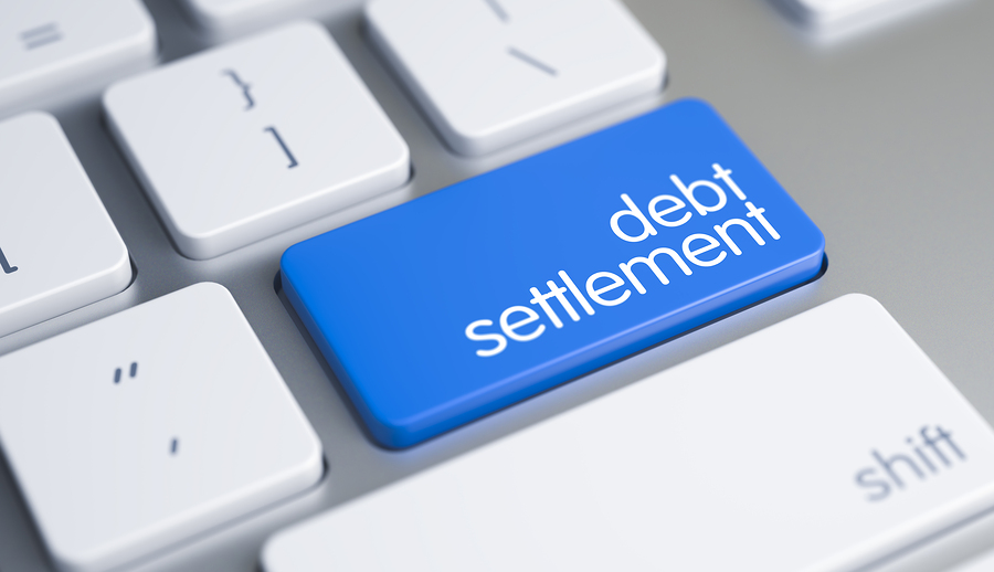 The Downsides of Using a For-Profit Debt Settlement Company