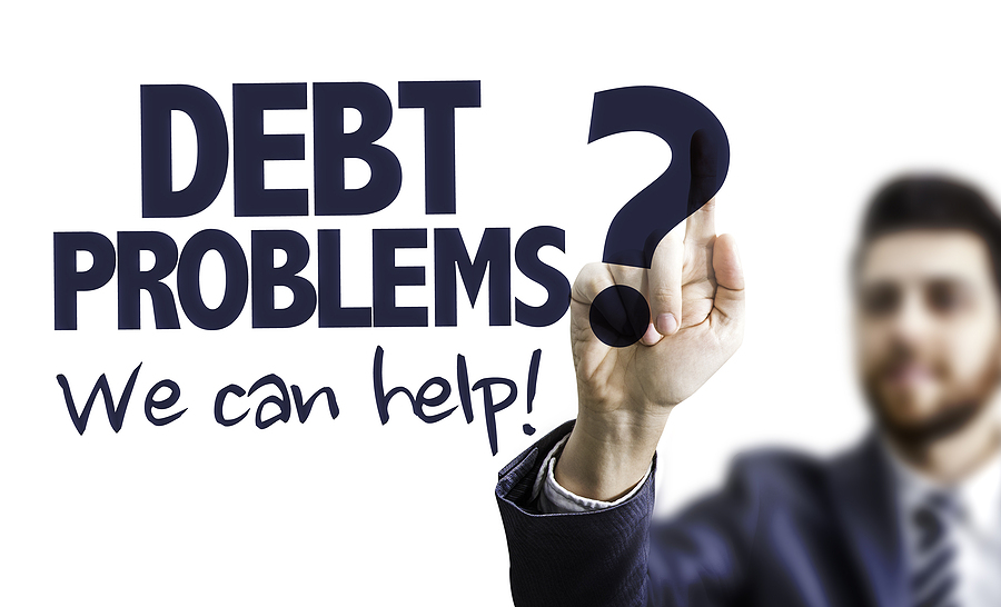 Debt Relief Services: Helpful or Harmful?
