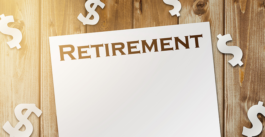 How are Retirement Accounts Protected in Bankruptcy?