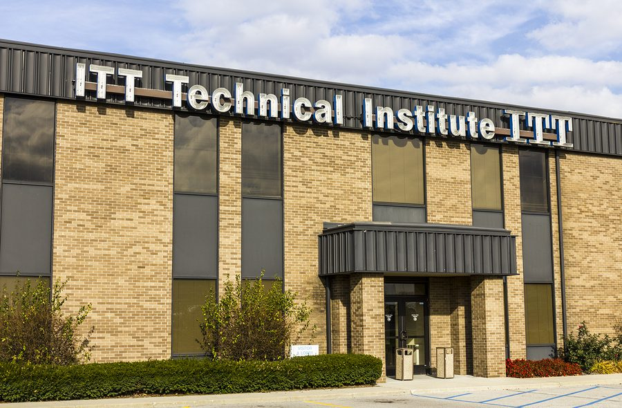 ITT Tech Student Loan Lender Must Pay $330 Million in Debt Relief to Former Students
