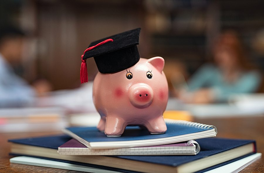 Student Loan Changes on the Horizon in 2021