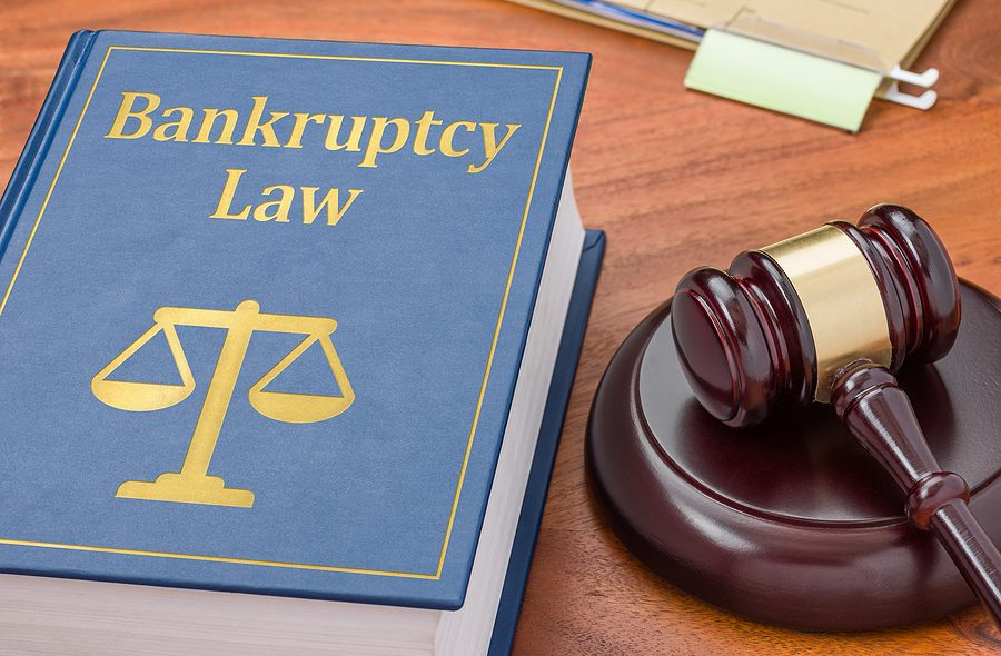Bankruptcy Reform Bill Proposed that will Discharge Student Loans and Medical Debt