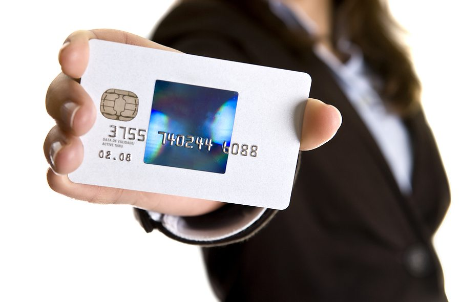 When Can I Apply for a Credit Card after Bankruptcy?