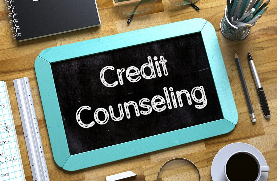 Credit Counseling vs. Bankruptcy- Which one is right for you?