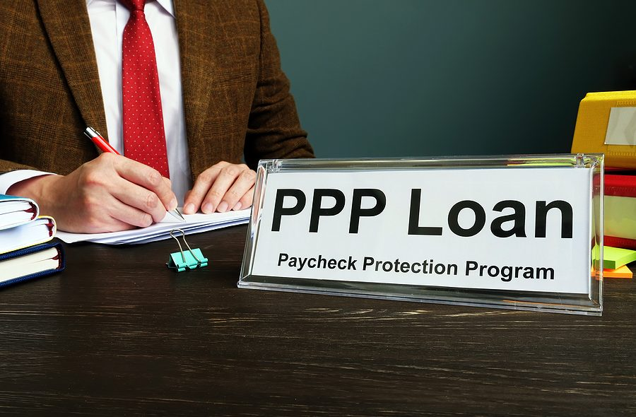 New PPP Loan Rules Make It Easier for Student Loan Borrowers to Obtain Funds