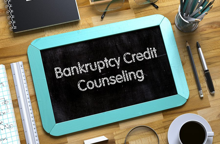 The Pre-Bankruptcy Credit Counseling Requirement and What Filers Need to Know