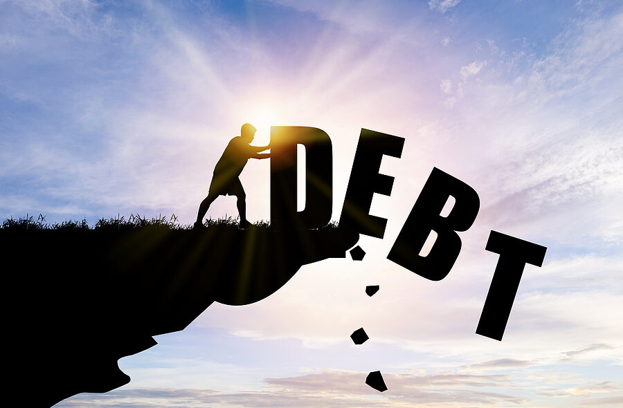 Three Cost-Effective Ways to Pay Off Tax Debt