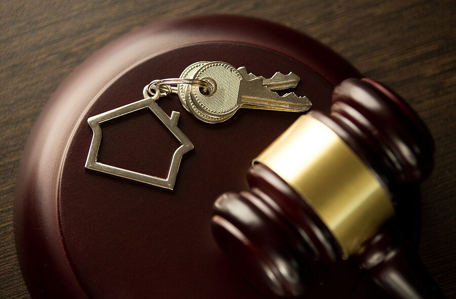 Understanding the Difference Between Exempt and Non-Exempt Property in Chapter 7 Bankruptcy