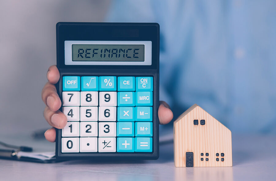 Is It Possible to Refinance a Mortgage after Bankruptcy?