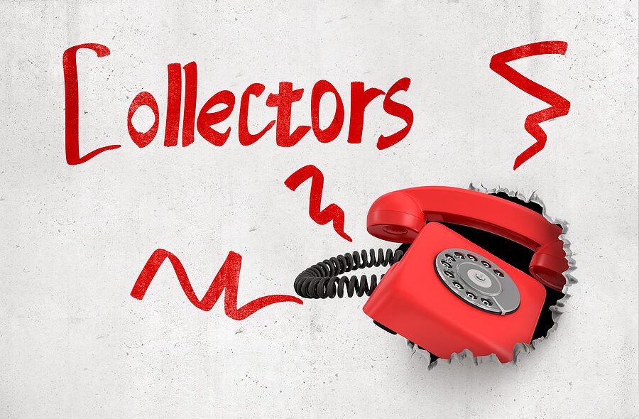 Are Debt Collectors Allowed to Call on Holidays?