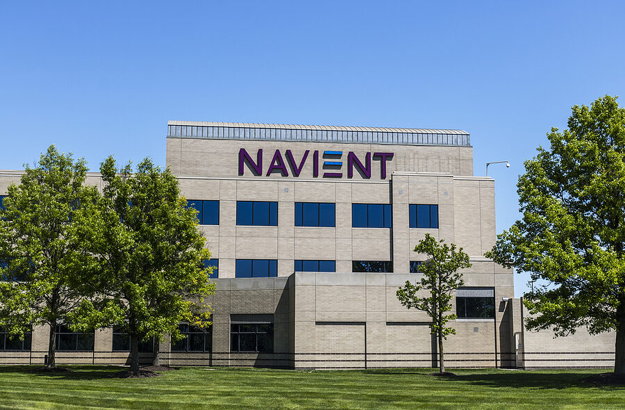 Navient Will No Longer Service Federal Student Loans- What This Means for Borrowers