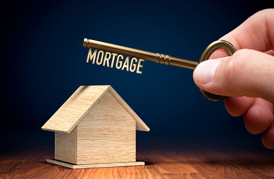 Mortgage Affordability Lowest in 13 Years